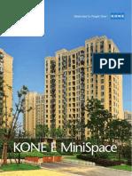brochure-kone-elevator-e-minispace.pdf