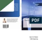 TrafficEngineering.pdf