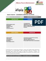 Formato Actividad9 Plantilla Analisis FODA (1)