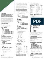 vhdl_quickref.pdf