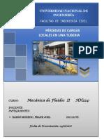 Laboratorio-1 FLUIDOS 2.docx