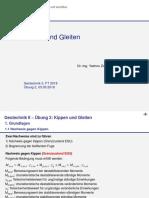 2018-05-03_GeoII-Ü2_Kippen und Gleiten.pdf
