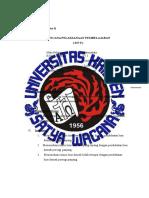 rpp mtk kelas v dari internet.doc