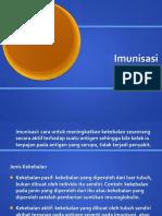 242089_imunisasi