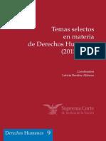 09- Temas selectos en materia de Derechos Humanos .pdf