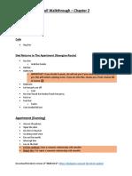 DMD Walkthrough - v0.21.pdf
