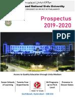 Pospectus_2019_20_Version_English.pdf