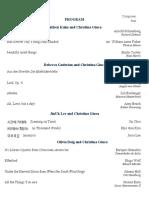 Recital Program (Christina's - Sat 190223).pdf