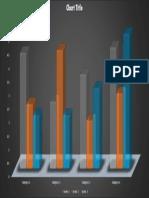3d Graph.pptx