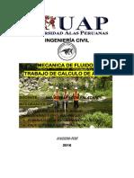 AFORO DEL RIO HUATATAS.docx
