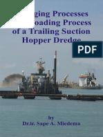 Dredging Processes Hopper Sedimentation.pdf