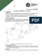 Planta Térmica.pdf