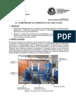 Compresor alternativo.pdf