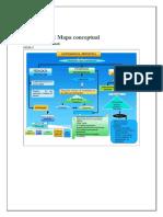 Actividad 3.1 Mapa conceptual.docx
