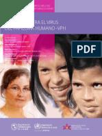 3-Vacuna-VPH