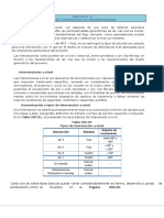 resumir (1).docx