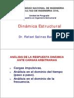 DinamicaEstructural-1GDL-Respuesta_ante_cargas_arbitrarias.pdf