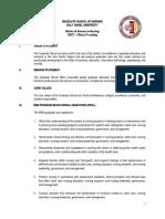 GSCT_SYLLABUS_2.pdf