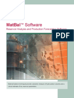 5291_MatBal_Software.pdf