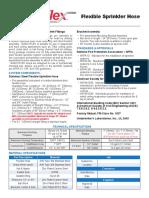 RASCOflex Americas SpecSheet (1)