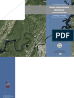 GI for Local Government.pdf