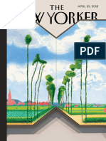 2018-04-23_The_New_Yorker.pdf