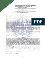 247865-pengembangan-desain-kemasan-snack-mie-go-447a9d66.pdf