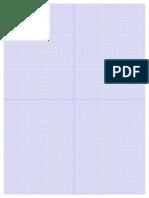 Hartie milimetrica.pdf