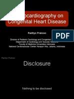10. ECG Symcard 2016 - Electrocardiography on Congenital Heart Disease.pdf