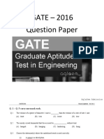 GATE 2016 -15 files merged) black.pdf