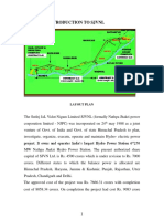 Dishant Midterm Report