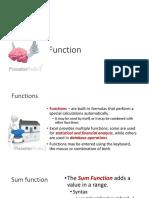 Use Basic Function.ppt101