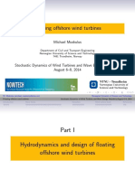 Design of offshore structures_Force_wave.pdf