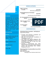 NambiRajan Profile (1)