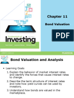 chapter11.ppt