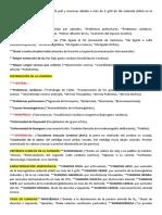 Fisiopato 1 Cianosis (1)