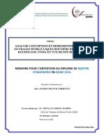 Rapport_de_mémoire_de_fin_étude.pdf