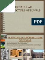 Archi of Punjab