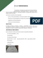 LEYES  DE  LA  TERMODINAMICA (2).docx
