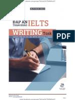SACH WRITING TASK 2_VER 1.7.pdf