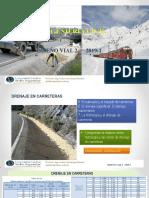 S-5 DISEÑO VIAL  UCSS 2019-1  09-04-2019 (1).pdf