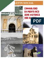 2010.10-Boletin_Social-Criminalidad_en_Puerto_Rico_Serie_Historica_1900_al_2009_(Oct-2010).pdf