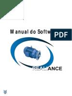 Manual Realiance