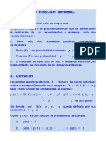 1401 Binomial CLASE2014.doc