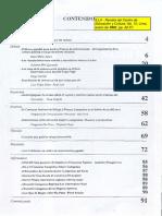 QUIJANO_1991_La modernidad, el capital y américa latina nacen el mismo día_edit.pdf