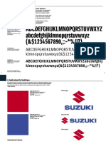 Panduan-Huruf-dan-Warna-Sesuai-CI-Suzuki.pdf