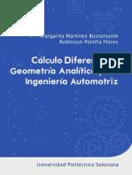 Calculo diferencial.pdf