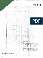 756678.pdf