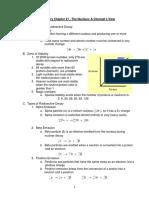 chap21notes The Nucleus.pdf