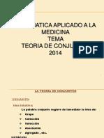 conjuntos-2014.pptx